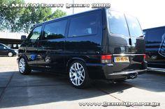 VW T4 Multivan photo 13 T4 Transporter, Volkswagen Transporter, T4 Bus, T4 Caravelle, Old Scool, Camper Van, Van Life, Vans, History