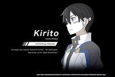 Post with 4583 views. Sword Art Online Movie, Sword Art Online Kirito, Kirito Asuna, Tokyo Ghoul, This Is Us, Wallpaper, Characters, Short Hairstyles, Sword Art