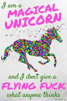 Constantly comparing yourself? You need to read this post >> http://howtogyst.com/how-to-stop-comparing-yourself-to-others/ Learn to stop comparing yourself to others and just be yourself. 'Cause hey, we're all magical, rainbow unicorns, right? ;) Show your true colours.