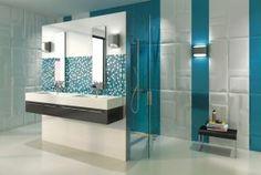 Enhance Your Bathroom Look with Modern Bathroom Vanities