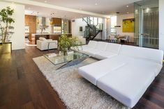 25 Modern Living Room Designs - Page 3 of 5