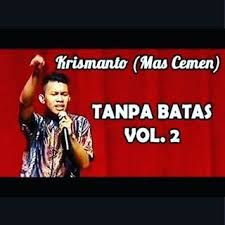 STAND UP COMEDY INDONESIA : STAND UP COMEDYMATERI STAND UP COMEDY #MAS CEMEN C...