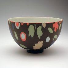 Rosenfield Collection | Susan Nemeth