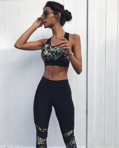 Find More at => http://feedproxy.google.com/~r/amazingoutfits/~3/RrABecO1sKg/AmazingOutfits.page