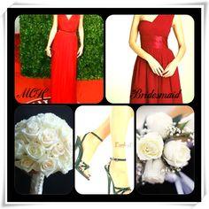 My Female Entourage Strapless Dress Formal, Formal Dresses, Entourage, Wedding Stuff, One Shoulder, Bridesmaid, Female, Fashion, Dresses For Formal