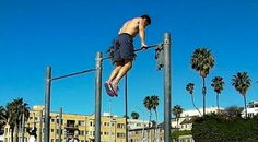 Muscle Building & Fat Burning Exercises: Top 25 Bodyweight Moves | Muscle & Fitness