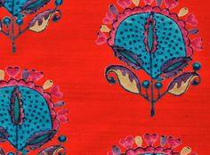 Tulu textiles in Istanbul Turkey