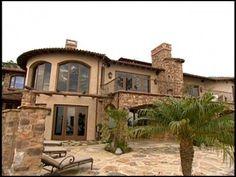 lauren conrad's laguna house haha