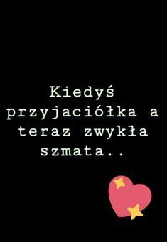 Taka Czemińska heh Weekend Humor, Happy Photos, Cute Quotes, Sentences, Quotations, Crying, Texts, Sad, Words