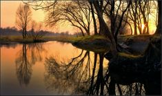 peaceful places... i can only imagine!