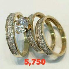 Visita nuestra variedad de anillos en: www.mvalentinjoyeria.com  o Visita M.Valentin Joyería en Plaza Cachanilla