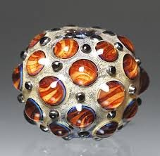 Image result for michael barley beads