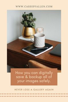 Photo Tips, Floating Nightstand, Your Image, Save Yourself, Photographers, Photo Editing, The Incredibles, Simple, Creative
