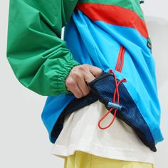 【 Today's Pickup Item 】 #BYPARRA - #1993 #WINDBREAKER ¥19,000 +tax http://instagram.com/p/wqqeZ7i75v/ [ E-Shop ] http://www.raddlounge.com/?pid=84589652 #streetsnap #style #raddlounge #wishlist #stylecheck #kawaii #fashionblogger #fashion #shopping #unisexwear #womanswear #clothing #wishlist #brandnew #rockwellbyparra #parra