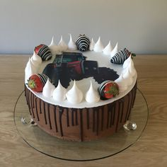 Cake, Desserts, Food, Pastel, Deserts, Kuchen, Cakes, Dessert, Meals