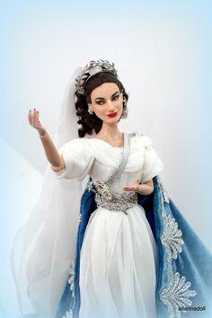 Maria callas norma casta diva spectacle - Norma casta diva testo ...
