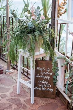 Die 88 Besten Bilder Von Botanic Greenery Dekoration Diy Ideen