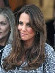 Image result for william & catherine love