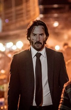 keanu reeves john wick chapter 3 movie 2019 hd images back grounds Jennifer Lawrence Red Sparrow, Jennifer Lawrence Hot, Gal Gadot Wonder Woman, Wonder Woman Movie, 3 Movie, Movie Stars, Lara Croft Movies, Red Sparrow Movie, Keanu Reeves John Wick