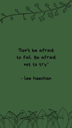 Reminder Quotes, Mood Quotes, Motivational Quotes, Lyric Quotes, Inspirational Quotes, Note To Self Quotes, Saving Quotes, Quote Aesthetic, Nct Dream