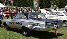 1965 Coronet Dick Landy Altered Wheelbase Drag Racer | Flickr : partage de photos !