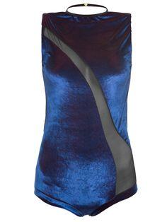 c76ccd7a1 19 melhores imagens de Pacotille Bolsas | Leather tote handbags ...