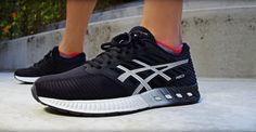 "Asics Buys Runkeeper in Another Shoe and Software Team-Up | Credit: <a href=""https://www.youtube.com/watch?v=FAfnp6HBmoc&feature=youtu.be/"">Asics</a> 