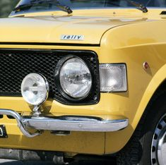 Fiat 128, Fiat Cars, Volkswagen Golf, Maserati, Mazda, Cool Cars, Mercedes Benz, Antique Cars, Porsche