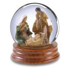 Google Image Result for http://www.catholichomeandgarden.com/images/Advent%2520Abbey/Nativity%2520Wood%2520Base%2520Snow%2520Globe.jpg