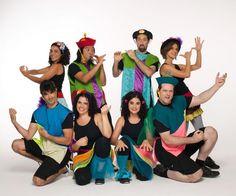 """No sábado, dia 30, acontece o show de lançamento do DVD """"Tum Pá"""", do grupo Barbatuques, no Auditório Ibirapuera. O ingresso custa até R$ 20. O show é uma divertida jornada musical através da música corporal, com jogos rítmicos, assobios, imitações de sons, cantos e brincadeiras. Proporciona uma forma diferente de perceber a sonoridade do...<br /><a class=""""more-link"""" href=""""https://catracalivre.com.br/sp/bom-bonito-barato/barato/barbatuques-se-apresenta-no-auditorio-do-ibirapuera/"""">Continue…"""