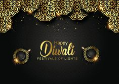 Find out a greatest collection of happy Diwali 2020 wishes, images and wallpaper. Share stunning Deepavali 2020 images with you beloved