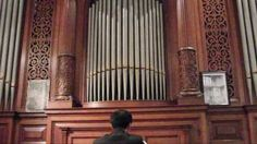 9 Best Aeolian Player Organ images in 2013 | Pipes, Trumpets