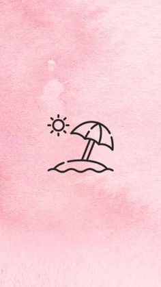 Instragram highlight Cover In Pink Logo Instagram, Instagram Feed, Instagram Background, Pink Highlights, Summer Icon, Insta Icon, Instagram Story Template, Cute Icons, Instagram Highlight Icons