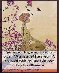 Live Your Life, Trauma, Mantra, Feeling Exhausted, Narcissistic Abuse, Spiritual Awakening, Self Help, Life Lessons, Wise Words