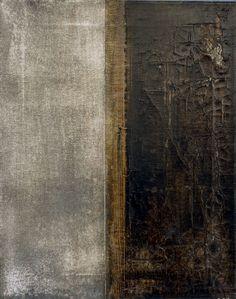 Serie XV by Michaela Mara