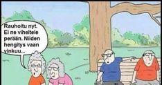 funny old people jokes hilarious \ jokes old people . jokes old people hilarious . funny old people jokes . jokes for old people . old people jokes humor . jokes about old people . funny old people jokes hilarious . jokes for old people hilarious Old People Cartoon, Old People Jokes, People Quotes, Funny People, Tgif, Funny Shit, Funny Jokes, Funny Stuff, Funny Things