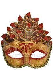 Boldness is a mask for fear, however great