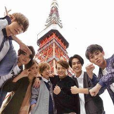 Japanese Boy, Beautiful People, Boys, Pretty People, Senior Boys, Sons, Guys, Young Boys, Baby Boy