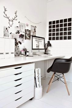 Infashionwebelieve: OFFICE INSPIRATION
