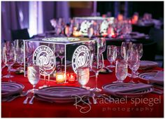 BLOG - Bar & Bat Mitzvah, Wedding & Event Planning   Magnolia ...