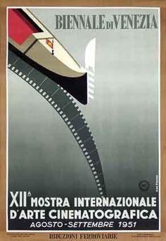 biennale 1951