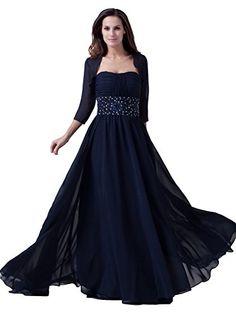 92355edc4ad8 Die 54 besten Bilder von Elegantes Abendkleid - elegant gown in 2017 ...