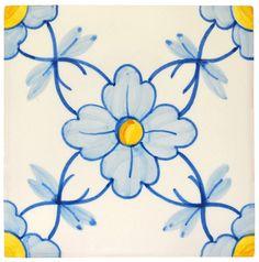 Pattern A - Ref.:70120