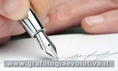 Espressione dell'io sociale ma anche delle nostre aspirazioni e delle possibilità di realizzazione, come dei condizionamenti familiari e culturali, la firma è sempre manifestazione profonda del nostro essere, di ciò che siamo e di ciò cui aspiriamo. Per questo è molto importante scegliere una firma in cui ci riconosciamo pienamente. Grafologia, la mia firma sono io. #Grafologia evolutiva, #counseling, #realizzazione personale. http://www.grafologiaevolutiva.it/?p=153