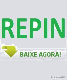 REPIN 2017