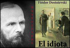 Fiódor DOostoievski