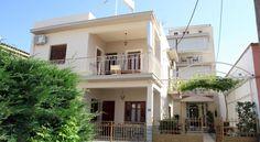 Hotel Stella  - Volos, Greece - Hostelbay.com