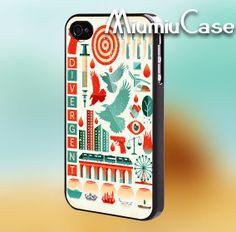 Movie  icon  iPhone 4/4s/5/5c/5s Case  Samsung by MiumiungCase, $15.00