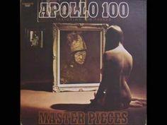 Apollo 100 - Beethoven 9 (+playlist)