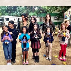 Lovely!!! :))) Pretty little Liars Cast